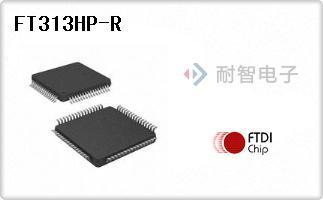 FT313HP-R