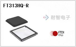 FT313HQ-R