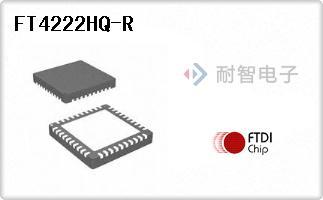 FT4222HQ-R