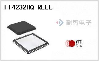FT4232HQ-REEL