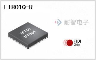 FT801Q-R