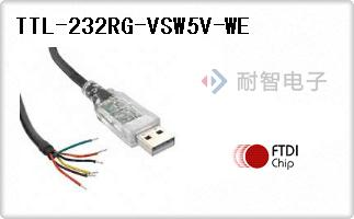 TTL-232RG-VSW5V-WE