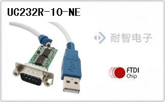 UC232R-10-NE