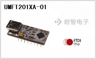 UMFT201XA-01