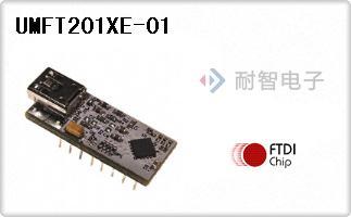 UMFT201XE-01