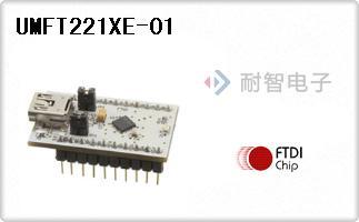 UMFT221XE-01