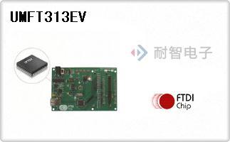 UMFT313EV