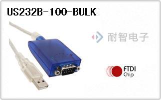 US232B-100-BULK