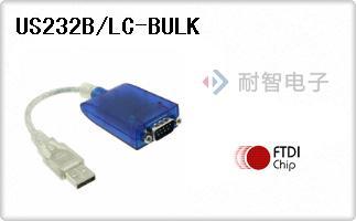 US232B/LC-BULK