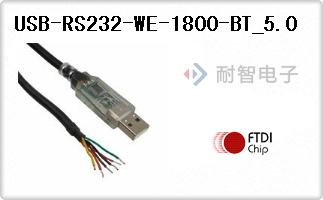 USB-RS232-WE-1800-BT_5.0