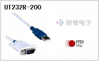 UT232R-200