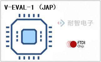 V-EVAL-1 (JAP)