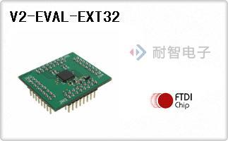 V2-EVAL-EXT32