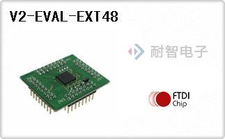 V2-EVAL-EXT48