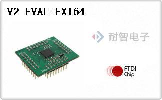 V2-EVAL-EXT64
