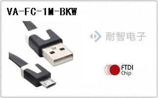 VA-FC-1M-BKW
