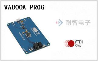 VA800A-PROG