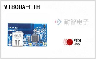 VI800A-ETH