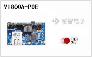 VI800A-POE
