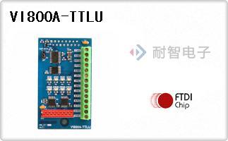 VI800A-TTLU