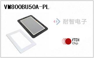 VM800BU50A-PL
