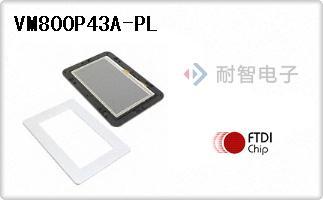 VM800P43A-PL