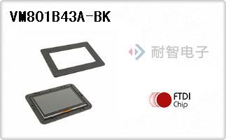 VM801B43A-BK
