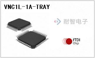VNC1L-1A-TRAY