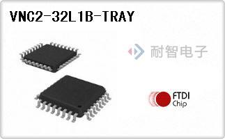 VNC2-32L1B-TRAY