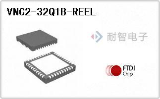VNC2-32Q1B-REEL