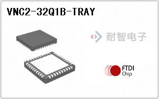 VNC2-32Q1B-TRAY