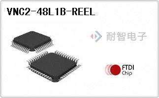 VNC2-48L1B-REEL