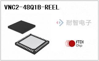 VNC2-48Q1B-REEL