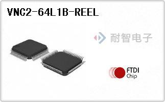 VNC2-64L1B-REEL