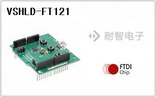 VSHLD-FT121