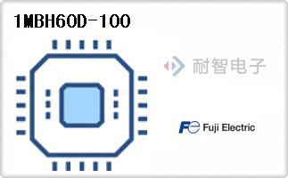 1MBH60D-100