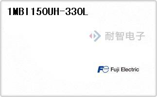 FUJI公司的富士IGBT模块-1MBI150UH-330L
