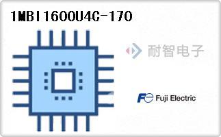 1MBI1600U4C-170