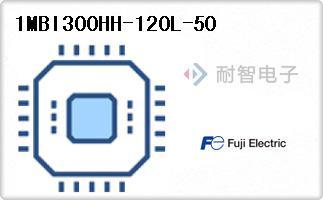 1MBI300HH-120L-50