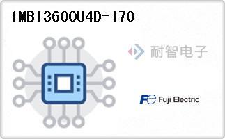 1MBI3600U4D-170