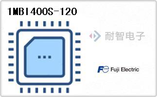 1MBI400S-120