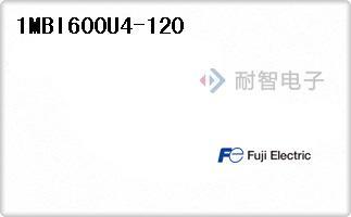 1MBI600U4-120