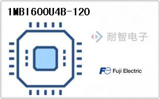 1MBI600U4B-120