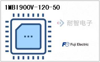 1MBI900V-120-50