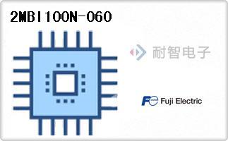 2MBI100N-060