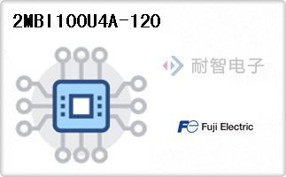 2MBI100U4A-120