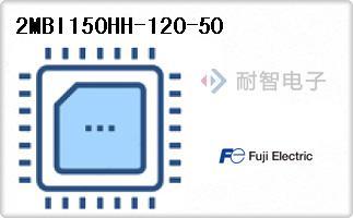 2MBI150HH-120-50