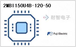 2MBI150U4B-120-50