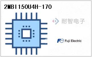2MBI150U4H-170