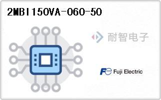 2MBI150VA-060-50